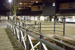 Coventry_Canal-215.jpg