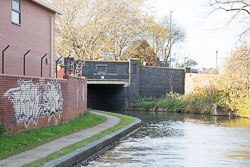 Coventry_Canal-222.jpg
