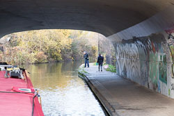 Coventry_Canal-225.jpg