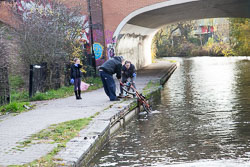Coventry_Canal-227.jpg