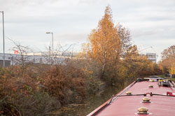 Coventry_Canal-228.jpg