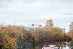 Coventry_Canal-229.jpg