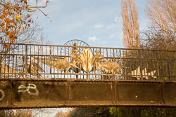 Coventry_Canal-232.jpg