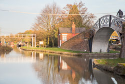 Coventry_Canal-233.jpg