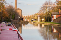 Coventry_Canal-234.jpg