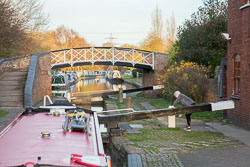 Coventry_Canal-236.jpg