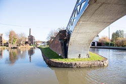 Coventry_Canal-253.jpg