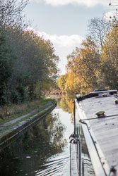Coventry_Canal-259.jpg