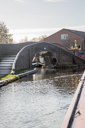 Coventry_Canal-261.jpg