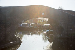 Coventry_Canal-263.jpg