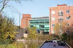 Coventry_Canal-265.jpg
