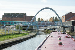 Coventry_Canal-275.jpg