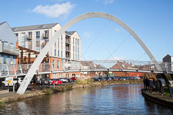 Coventry_Canal-277.jpg