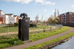 Coventry_Canal-279.jpg