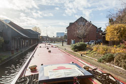 Coventry_Canal-280.jpg