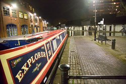 Coventry_Canal-287.jpg
