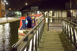 Coventry_Canal-289.jpg