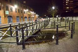 Coventry_Canal-290.jpg