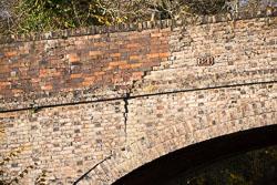 Oxford_Canal_North-1017.jpg