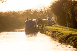 Oxford_Canal_North-1019.jpg
