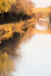 Oxford_Canal_North-1023.jpg