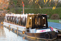 Oxford_Canal_North-1028.jpg