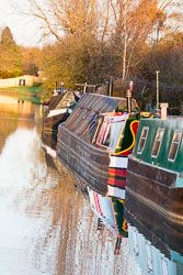 Oxford_Canal_North-1029.jpg