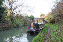 Oxford_Canal_North-1035.jpg