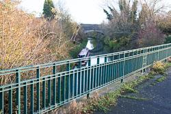 Oxford_Canal_North-1037.jpg