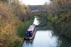 Oxford_Canal_North-1038.jpg