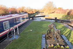 Oxford_Canal_North-1040.jpg