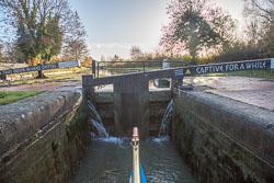 Oxford_Canal_North-1043.jpg