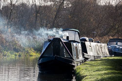 Oxford_Canal_North-1046.jpg