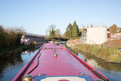 Oxford_Canal_North-1054.jpg