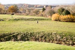 Oxford_Canal_North-1109.jpg