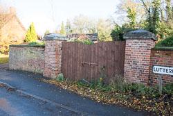 Oxford_Canal_North-1116.jpg