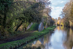 Oxford_Canal_North-1117.jpg