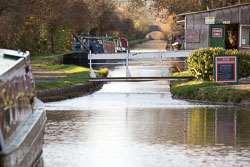 Oxford_Canal_North-1120.jpg