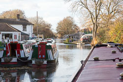 Oxford_Canal_North-1121.jpg