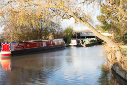 Oxford_Canal_North-1122.jpg