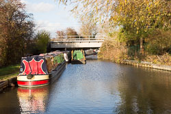 Oxford_Canal_North-1123.jpg