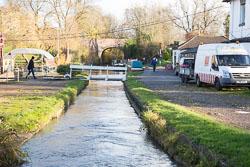 Oxford_Canal_North-1127.jpg