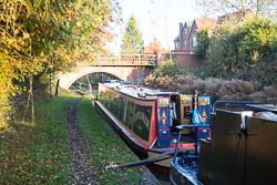 Oxford_Canal_North-1134.jpg