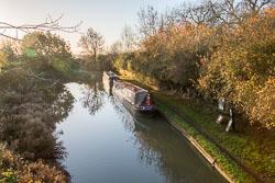 Oxford_Canal_North-1136.jpg