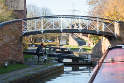 Oxford_Canal_North-1137.jpg
