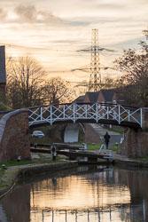 Oxford_Canal_North-1140.jpg