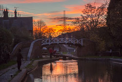 Oxford_Canal_North-1141.jpg
