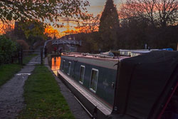 Oxford_Canal_North-1142.jpg
