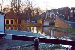 Oxford_Canal_North-1153.jpg