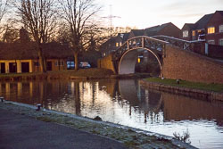 Oxford_Canal_North-1154.jpg